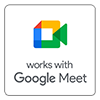 Google Meet Certified
